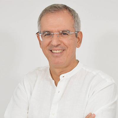 Dr. Med Argyris Michaelides